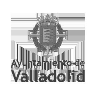 Colaboración Instituto Gestalt Práctica y Ayuntamiento de Valladolid