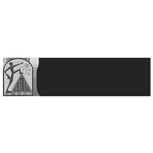Colaboración Instituto Gestalt Práctica y CETRAS