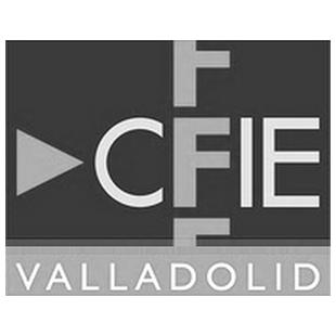 Colaboración Instituto Gestalt Práctica y CFIE Valladolid