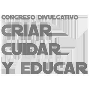 Colaboración Instituto Gestalt Práctica y CongresoCriar Cuidar Educar