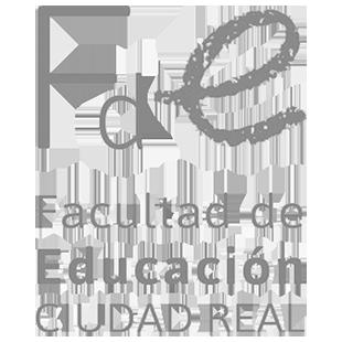 Colaboración Instituto Gestalt Práctica y Facultad Ciudad Real