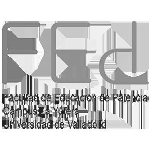 Colaboración Instituto Gestalt Práctica y Facultad Educación Palencia