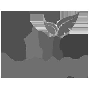 Colaboración Instituto Gestalt Práctica y Savia Escuela Activa