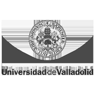 Colaboración Instituto Gestalt Práctica y Universidad de Valladolid