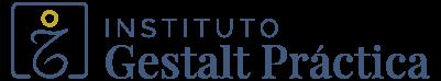 Instituto Gestalt Práctica – Valladolid
