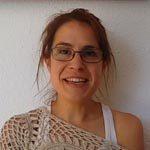 Testimonio Maria C
